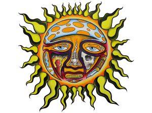 sublime-sun-v2