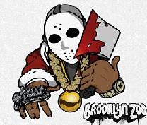 Brooklyn Zoo Episode 02